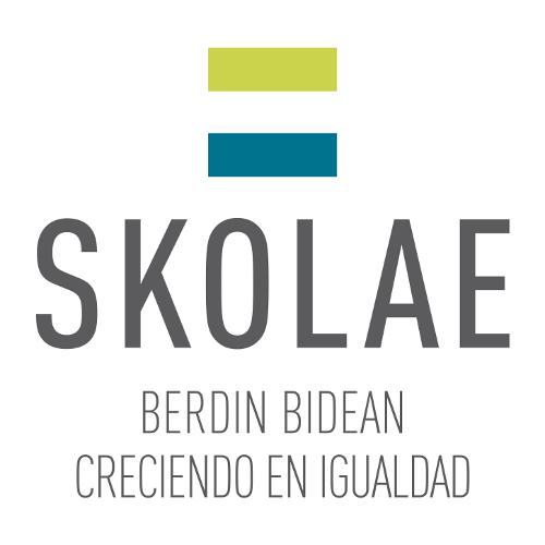 Programa de Coeducación SKOLAE