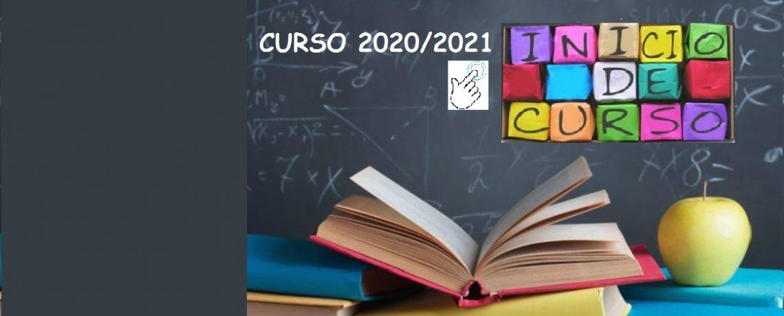 CURSO 2020/2021
